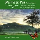 Wellness Pur - Romantische Entspannungsmusik