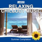 Relaxing Chillout Music