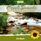 Creek Sounds - Am Bach