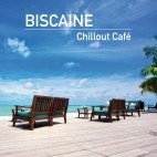 Biscaine Chillout Cafe