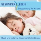 Entspannung für Kinder