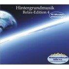 Hintergrundmusik Relax-Edition 4
