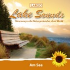 Lake Sounds - Am See