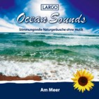 Ocean Sounds - Am Meer